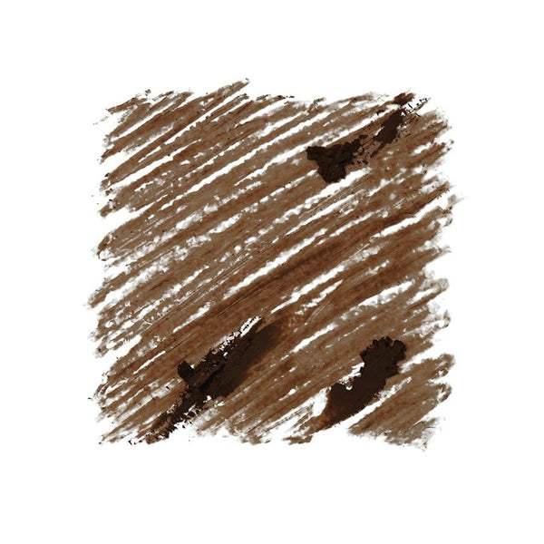 ELF Lift Brow Pencil - Deep Brown