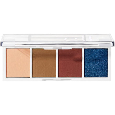 ELF Bite Size Eyeshadow - Carnival Candy