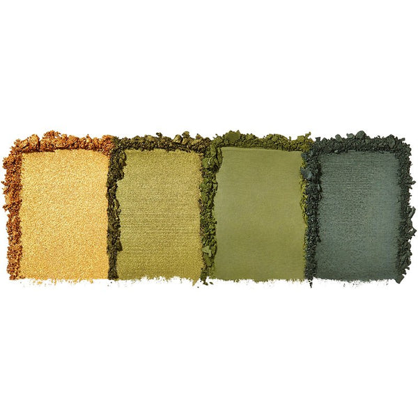 ELF Bite Size Eyeshadow - Hot Jalapeno