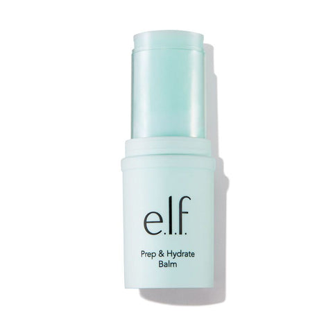 ELF Prep and Hydrate Balm