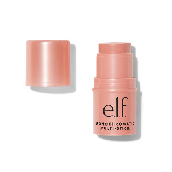 ELF Monochromatic Multi Stick - Glistening Peach