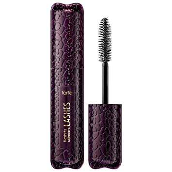 Tarte™ Lights, Camera, Lashes 4-in-1 Mascara Mini, 3ml (From Sephora Favorites - Lashtash to go set)