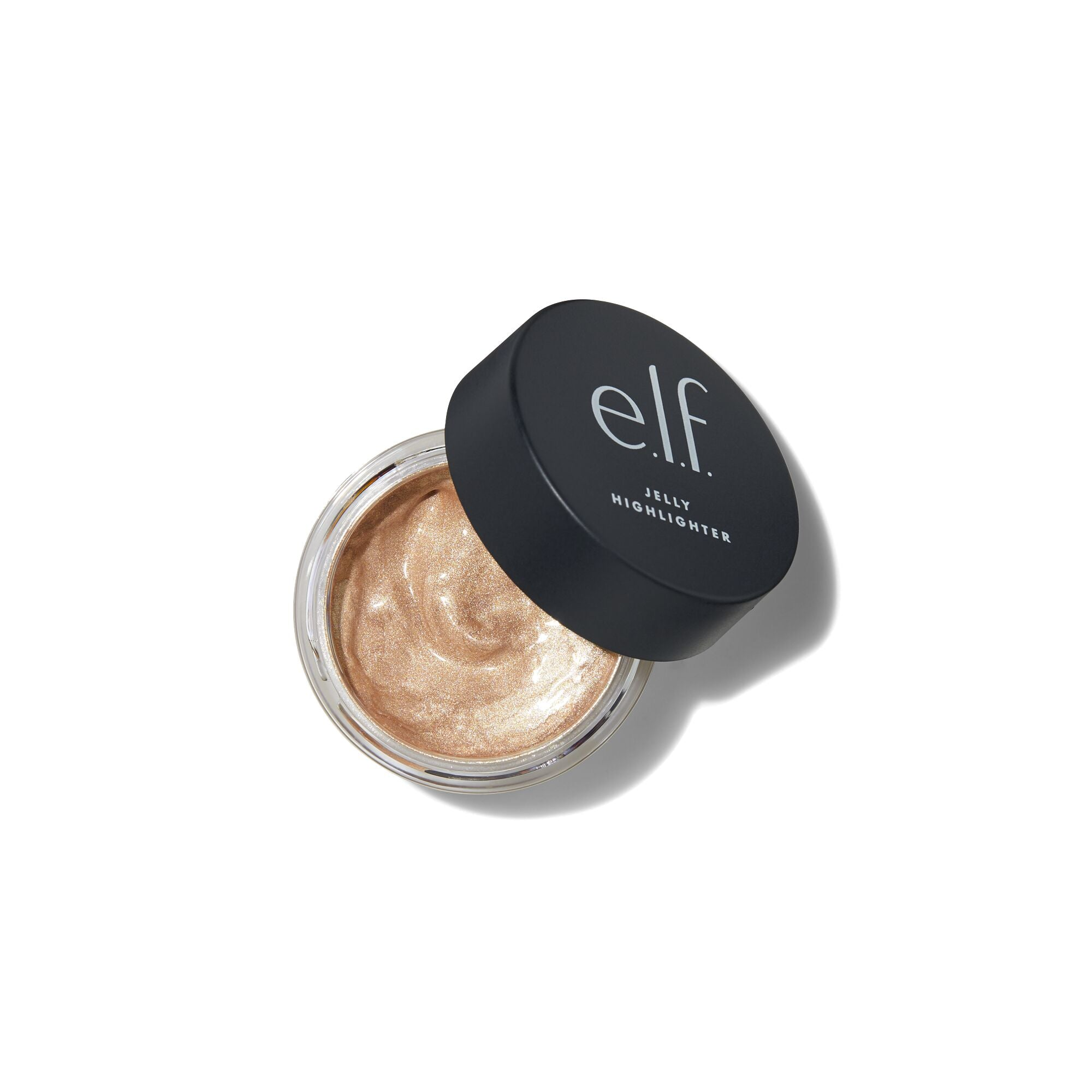 ELF Jelly Highlighter - Cloud