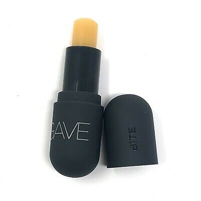BITE BEAUTY Agave+ Daytime Vegan Lip Balm Mini, 1.3ml(From Sephora Favorites - Superstars Set)
