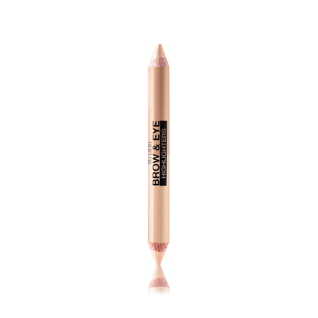 Milani Brow & Eye Highlighter