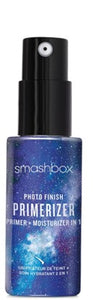 SMASHBOX Photo Finish Primerizer Mini,15ml (From Smashbox Photo Finish Star Power Mini Primer Set)