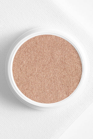 Colourpop Supershock Highlighter