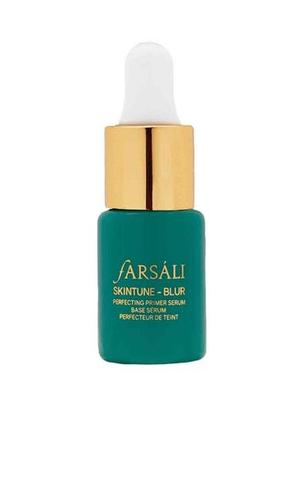 Farsali Skintune Blur Perfecting Primer Serum Mini,5ml
