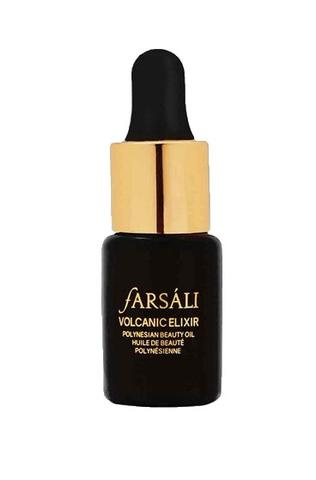 Farsali Volcanic Elixir Polynesian Beauty Oil Mini, 5ml