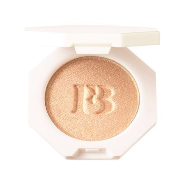 FENTY BEAUTY BY RIHANNA Killawat Freestyle Highlighter Mini - Hustla Baby,2.2g(Mini from Fenty Bomb baby Set)