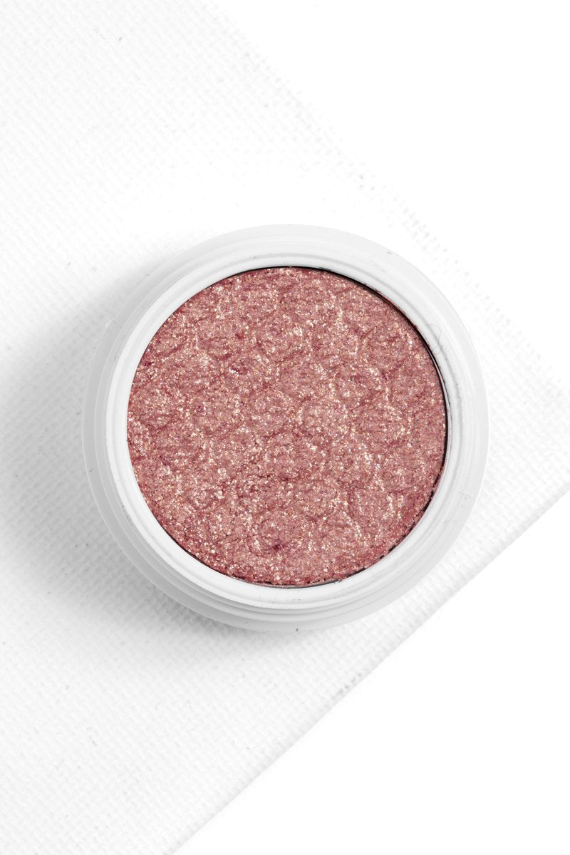 Colourpop super shock shadow - Light Up