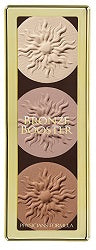 Physician's Formula Bronze Booster Highlight & Contour Palette, Matte Sculpting Palette