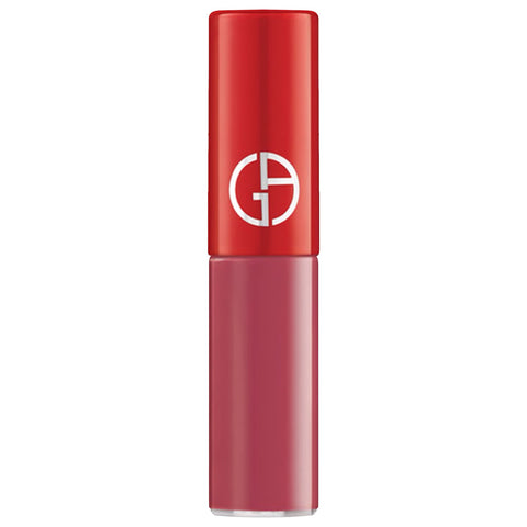 Armani Beauty Lip Maestro Liquid Matte Lipstick Mini - 501