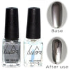 Chrome Nail Set