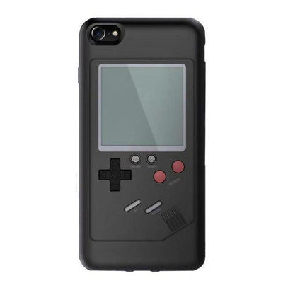 Gamer iPhone Case