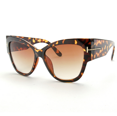 Women's Luxury Sunglasses