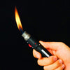 Tactical  Lighter Torch Jet 1300 degree Celsius Flame Fire Pens