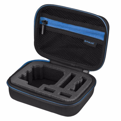 Go Pro Waterproof Carrying Travel Case