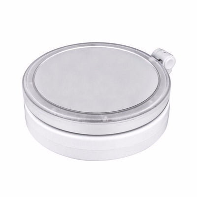 Magnifying Make-up Mirror w/light