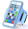 Iphone Armband Cover