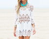 Aria™ - Bohemian Beach Dress