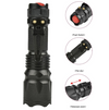 Advanced Tactical Flashlight (TPE)
