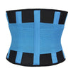 Hourglass Body Shaper