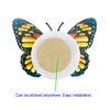 Butterfly LED Night Light 10 pcs