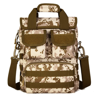 OUTAD Large Size  Military Tacticaary Bag