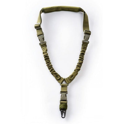 Multifunctional Harnesses Safety Belt Lanyard Tactical CS Game