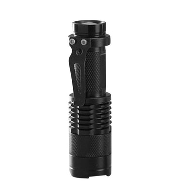 Ultra Violet LED Flashlight- Inspection Lamp