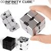 Infinity Cube - FREE