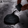 Magna - Magnetic Thinking Putty