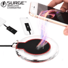 Surge Wireless Charge Pad