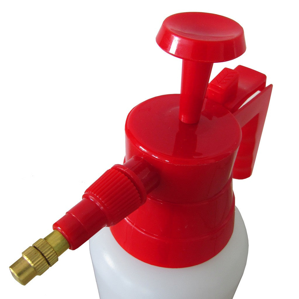 Tabor Tools Hand Pump Sprayer