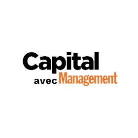 Capital management logo large bbda9543 5890 46bd 95de df4a9f4edf90