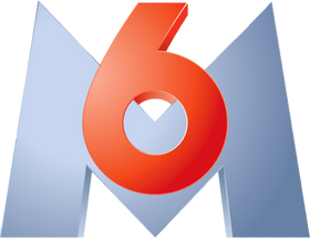 Kisspng m6 group logo television france 5af438a3640588