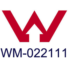 watermark approval no wm-022111