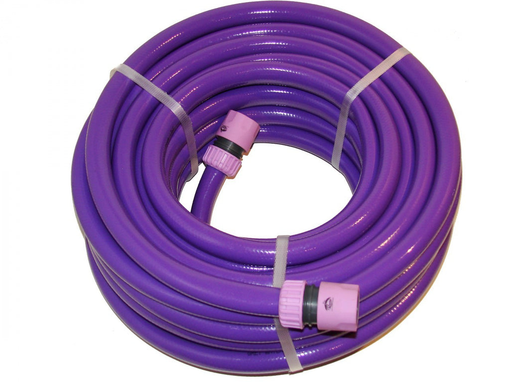 Gator Garden Hose 20 Metres Just Water Solutions