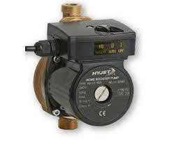 Hyjet Home Booster Pump