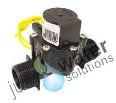 Micro Solenoid Valve Just Water Solutions