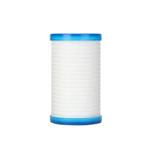 [HWP-60] Hydrogen reduced water bottle refill cartridge