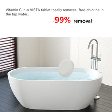 Load image into Gallery viewer, [VST-15] VISTA (Vitamin Spa Tablet) for a bath