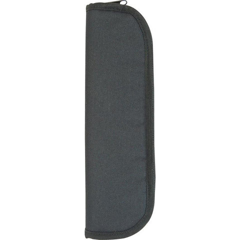 Carry All Knife Case 11.5 inch