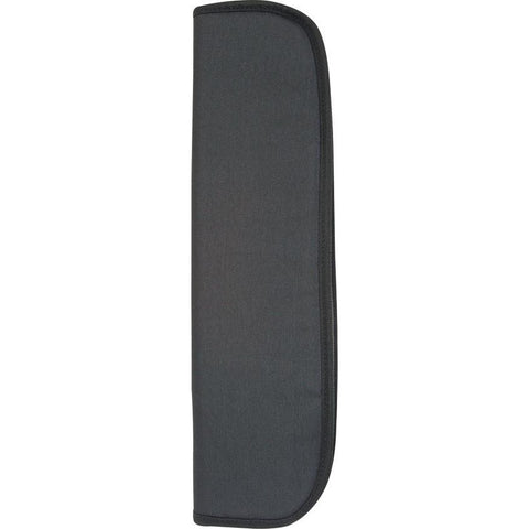 Carry All Knife Case 17 inch