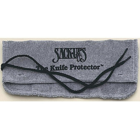 Sack Ups Protector 6 Knife Roll
