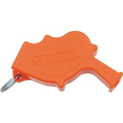 All Weather Safety Whistle Storm Safety Whistle