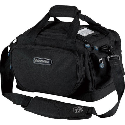 Beretta Tactical Range Bag - Large
