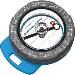 Brunton ZIP Tag-Along Compass