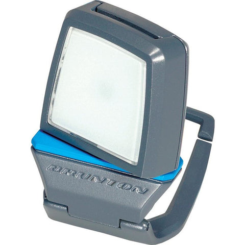 Brunton FLIP LED Light